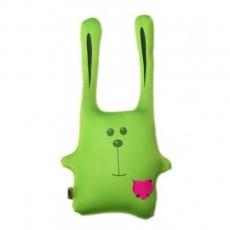 Игрушка антистресс заяц Ушастик