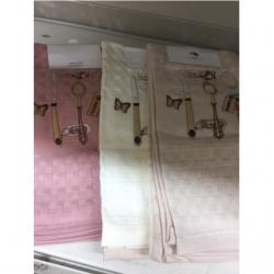 Полотенце ложки, вилки