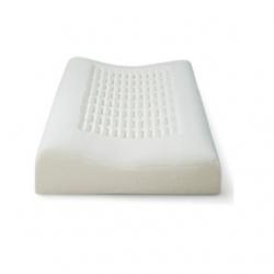 Подушка Memory foam массажная