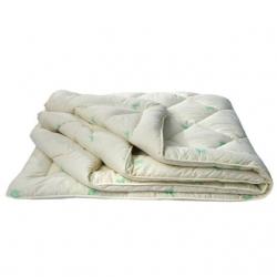 Одеяло Бамбук Всесезонное